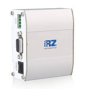 GPRS-модем iRZ GPRS ATM2-232