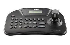 Клавиатура Samsung SPC-1010
