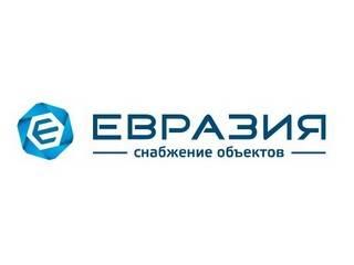 """ООО """"Евразия Креп"""""""