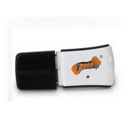 Wi-Fi адаптер для NVR08M J2000IP-WIFI-M