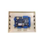 Модуль расширения Gate-8000-Домофон