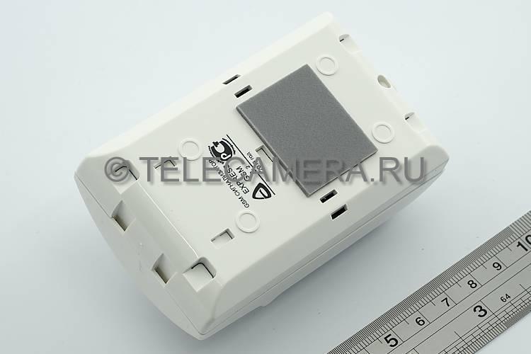 Сигнализатор СИБИРСКИЙ АРСЕНАЛ EXPRESS-GSM v2
