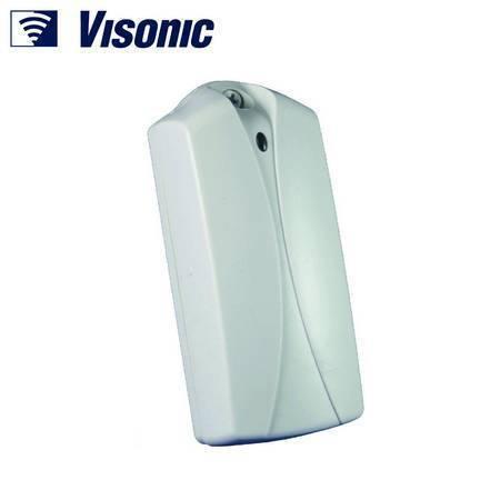 Детектор VISONIC MCT-560 (868МГц)