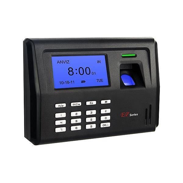 Система учета рабочего времени ANVIZ EP300