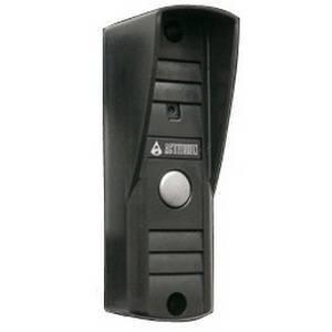Вызывная панель ACTIVISION AVP-505 (NTSC) черный