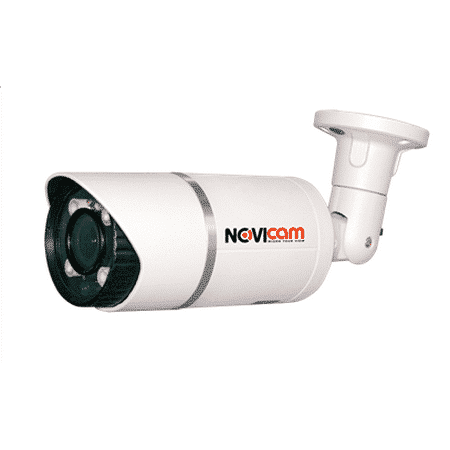 IP-камера уличная NOVICAM IP N29WX