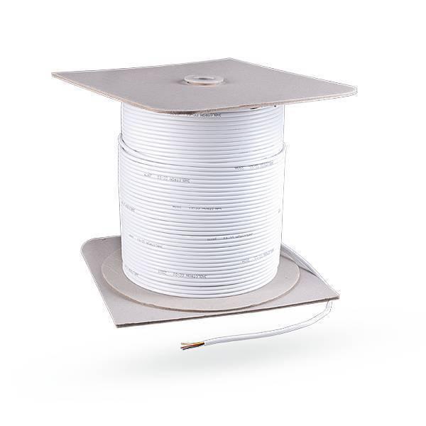 Коробка кабеля для коммутаций JABLOTRON CC-01