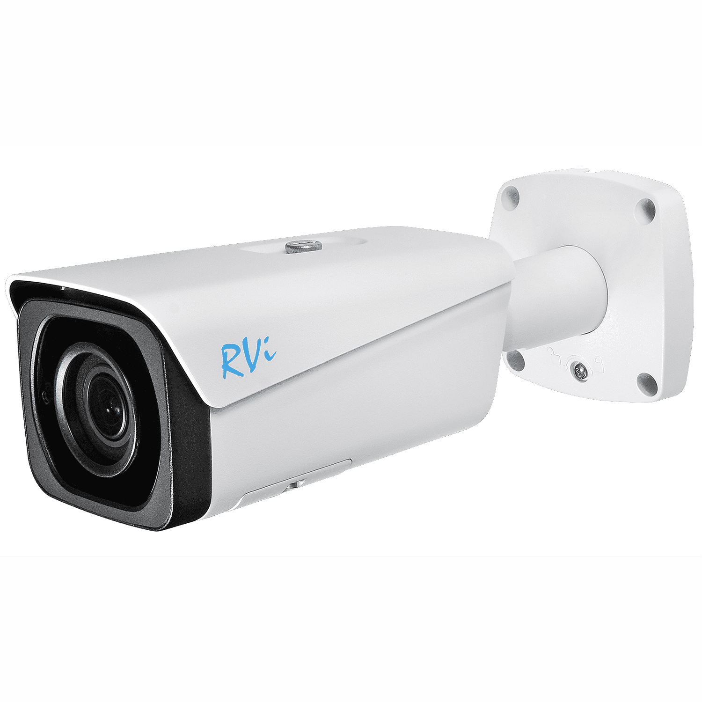 IP-видеокамера уличная RVi-IPC42M4