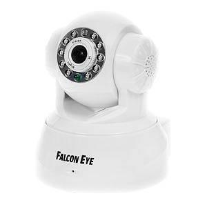 IP-камера поворотная FALCON EYE FE-MTR300Wt-HD