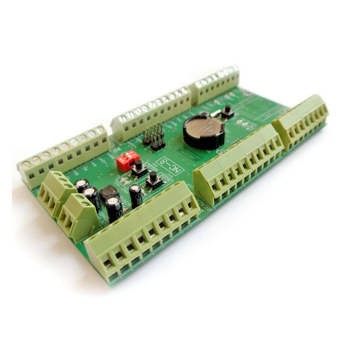 Конвертер STORK RS-232/RS-485