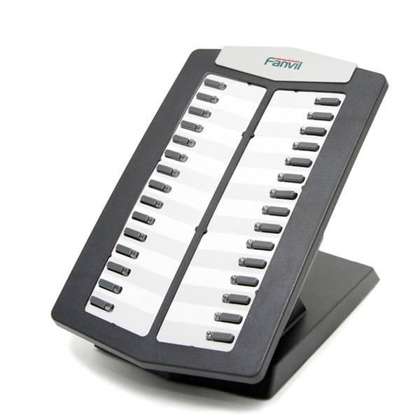 Модуль расширения клавиатуры FANVIL C10