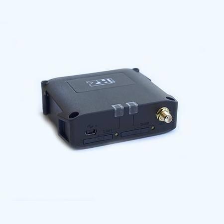 GPRS-модем iRZ GPRS ATM2-485