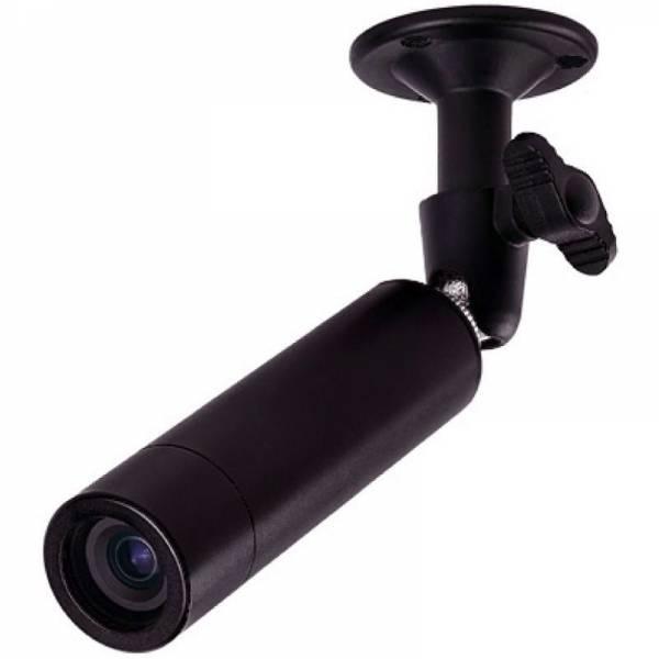 AHD видеокамера миниатюрная PRAXIS PF-6110AHD 3.6