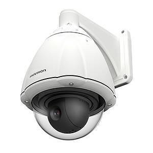 Видеокамера поворотная SUNKWANG SK-S200/Z927P/H241