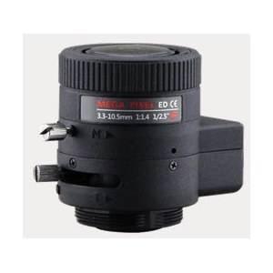 Объектив варифокальный TANTOS TSi-L33105D (5mp)