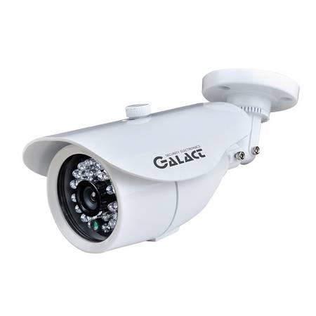 Видеокамера уличная GC-A36B-IR