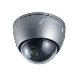 AHD видеокамера антивандальная MICRODIGITAL MDC-AH9290FDN1