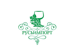 """ООО """"ТД """"Русьимпорт-Нева"""""""