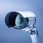 Видеокамера уличная LTV-CDH-B6001L-F3.6