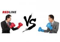 Сравнение REDLINE RL-AHD4n с конкурентами