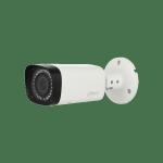 720p с вариофокальным объективом для улицы