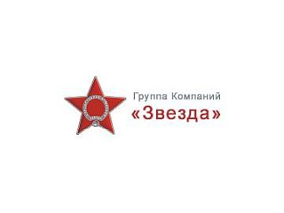 "ООО ""Титан"" (Группа компаний ""Звезда"")"