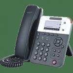 Телефония