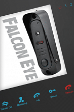 Мониторы видеодомофонов с дополнительной скидкой 10%
