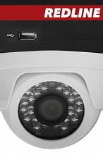 Спецпредложение: видеорегистратор + видеокамера = скидка в комплекте!