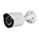 1080p с фиксированным объективом для улицы