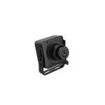 mini камеры