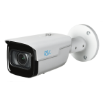 1080p с вариофокальным объективом