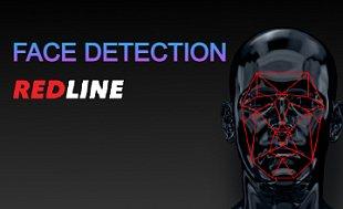 Новая статья на сайте: технология FACE DETECTION в видеооборудовании REDLINE