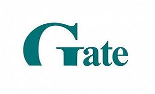 Расширение ассортимента: новинки от GATE