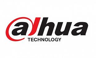 DAHUA: тепловизионные видеокамеры и терминалы