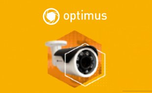 OPTIMUS: новые HD-видеокамеры