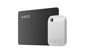 Новинки AJAX Systems