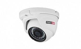 PractiCam: камеры с объективом 2,8 мм