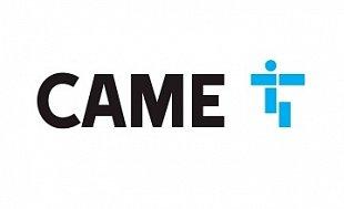 CAME COMBO Classico: расширение ассортимента