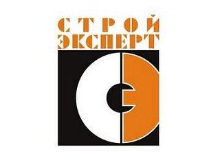 ООО «Строй-Эксперт»