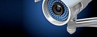 Новые объекты в разделе Видеонаблюдение